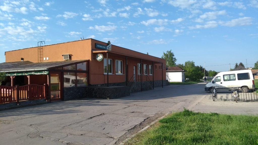 Tanečná škola VIVA